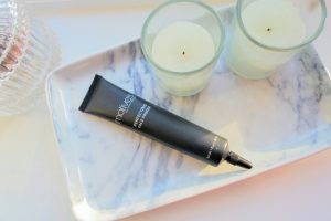 Motives Cosmetics Primer