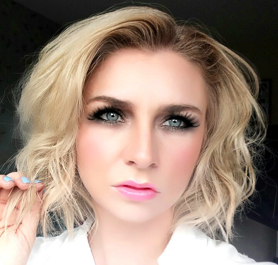 Bumble and bumble Surf Infusion Beachy Waves For Short Hair