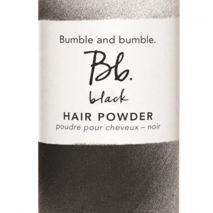 black-hair-powder