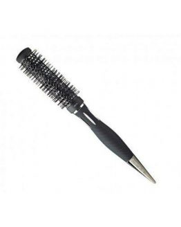 KS13 – 39mm Ceramic Brush