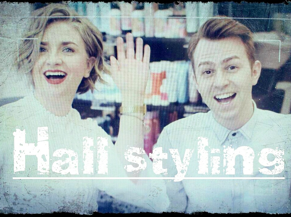 hall_styling_intro_poster