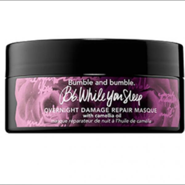 Bb. While You Sleep Repair Masque