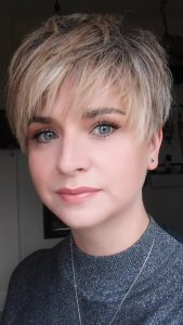Pixie_short_haircut_hallstyling_