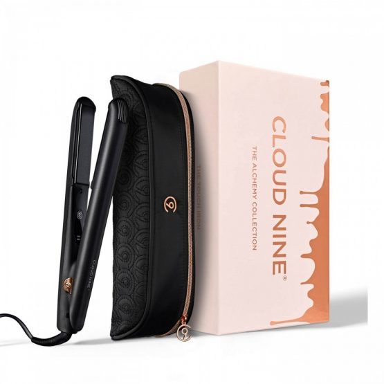 Cloud Nine The Touch Iron Alchemy Gift Set