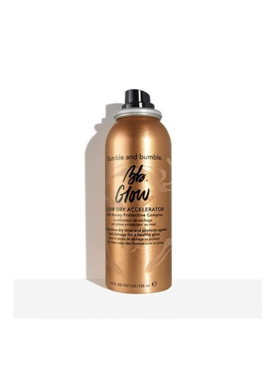 Glow_Blow_ Dry_ Accelerator