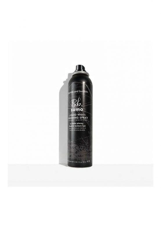 Bb_Sumo_liquid_Wax_Finish_spray