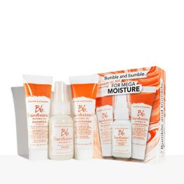 Bb_Hairdressers_invisible_oil_set