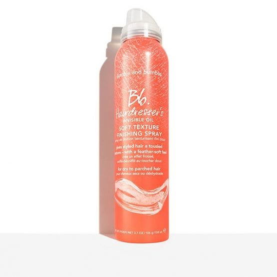 bb_Hairdresser's_ Invisible_ Oil_ Soft_ Texture_Finishing_Spray_